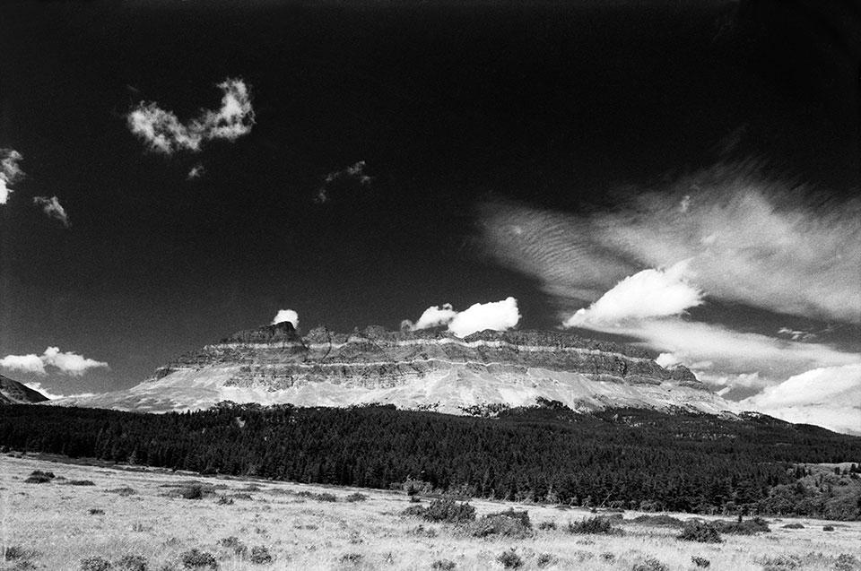 Photo 24 – Singleshot Mountain