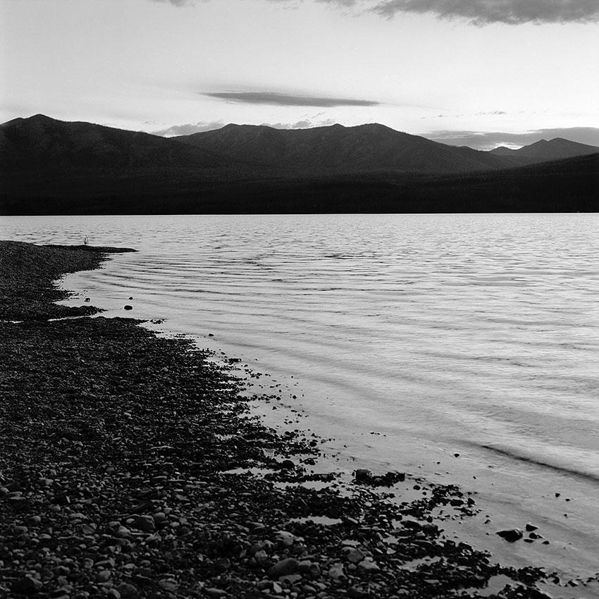 Photo 18 – Lake McDonald
