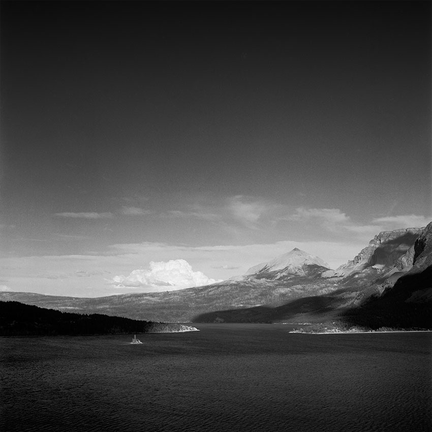 Photo 26 – St. Mary Lake