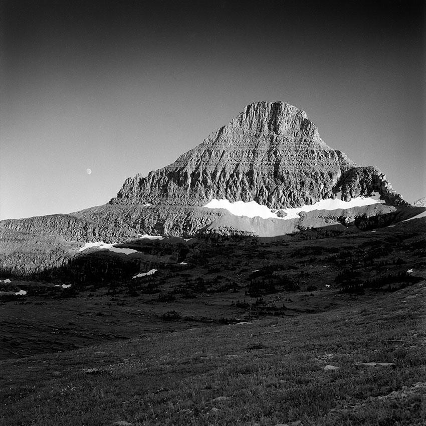 Photo 29 – Moonrise