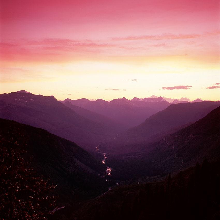 Photo 14 – Sunset