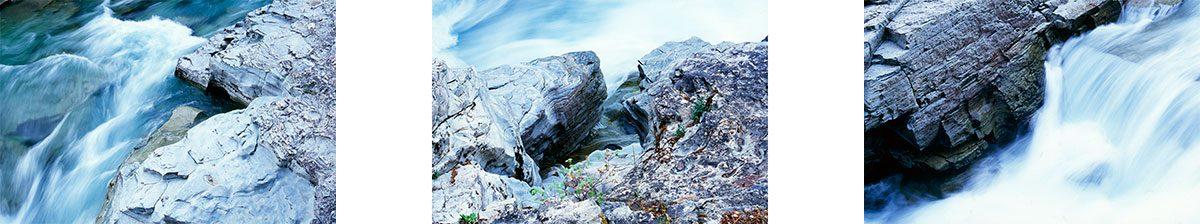 Photo 15 (Trio) – McDonald Creek
