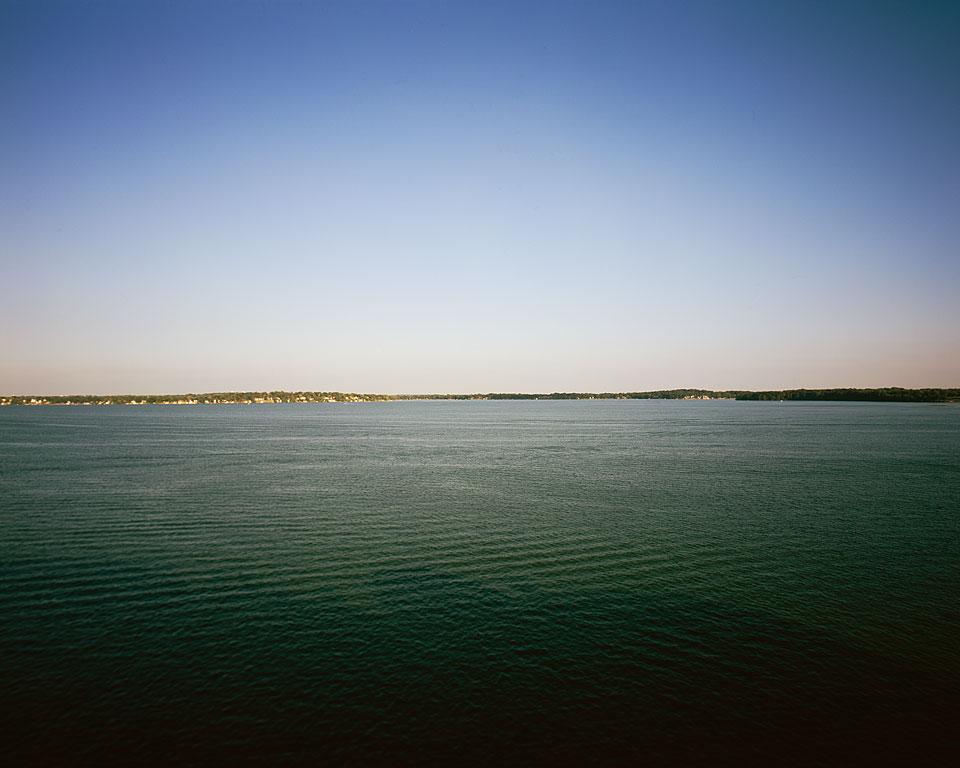 Lake Monona