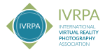 International Virtual Reality Photography Association